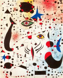 Reizo Shibamoto Constellations 5.1 Surround | Music | Classical