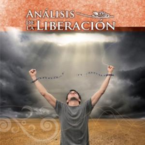 analisis de la liberacion