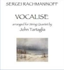 vocalise (pdf)
