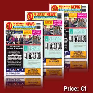 midleton news october 22nd 2014