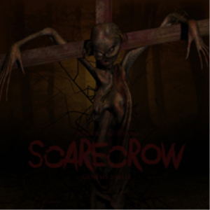 Scarecrow | Software | Design