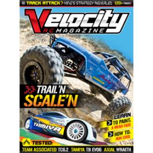 vrc magazine_013