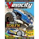 VRC Magazine_013 | eBooks | Automotive