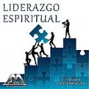 Liderazgo Espiritual | Audio Books | Religion and Spirituality