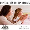 Especial Dia De Las Madres | Audio Books | Religion and Spirituality