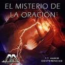 El Misterio De La Oracion | Audio Books | Religion and Spirituality
