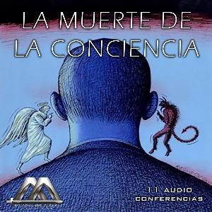 La Muerte De La Conciencia | Audio Books | Religion and Spirituality