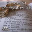 El Pacto Matrimonial   Audio Books   Religion and Spirituality