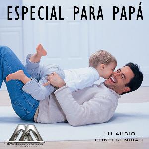 especial para papa