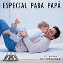 Especial Para Papa   Audio Books   Religion and Spirituality