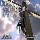 Muerte Y Resurreccion De Cristo | Audio Books | Religion and Spirituality