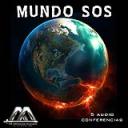 Mundo Sos | Audio Books | Religion and Spirituality