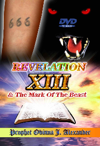 Revelation Xiii And The Mark Of The Beast | Movies and Videos | Religion and Spirituality