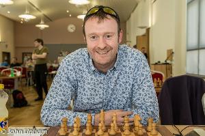 russian chess training diary