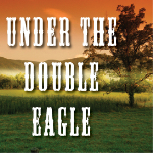 Under The Double Eagle Full Tempo Backing Track | Music | Backing tracks