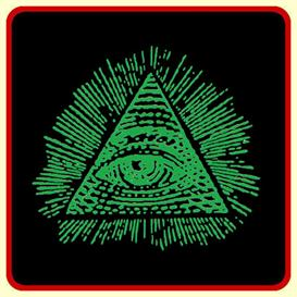 the illuminati-online lecture