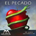 El Pecado   Audio Books   Religion and Spirituality