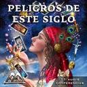 El Peligro De Este Siglo   Audio Books   Religion and Spirituality