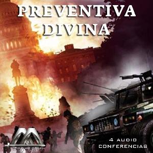 Preventiva Divina   Audio Books   Religion and Spirituality