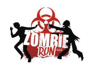red rover zombie apocalypse 2014