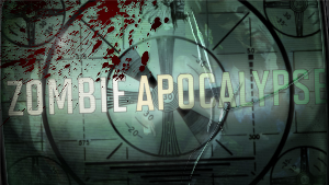 red rover zombie apocalypse 2014 5.1 surround dvd