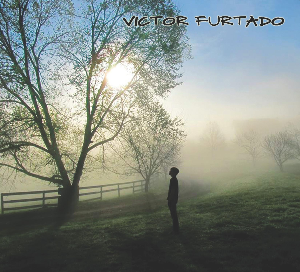 CD-261 Victor Furtado | Music | Folk