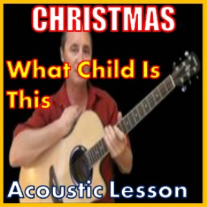 Learn to play What Child Is This (kproducts) | Movies and Videos | Educational