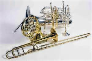 dona nobis pacem for brass quintet long version
