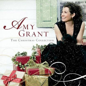 i need a silent night amy grant piano vocal rhythm flute plus