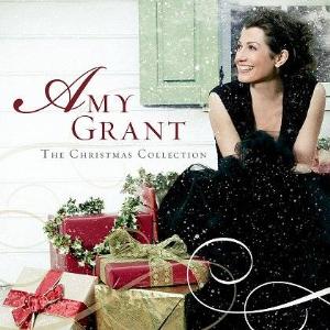 I Need A Silent Night Amy Grant Piano Vocal Rhythm Flute plus | Music | Gospel and Spiritual