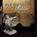 Evidencias De La Biblia | eBooks | Religion and Spirituality
