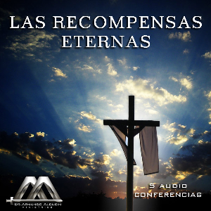 Las Recompensas Eternas | Audio Books | Religion and Spirituality