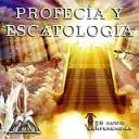Profecias | Audio Books | Religion and Spirituality