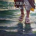 Prueba De La Fe | Audio Books | Religion and Spirituality
