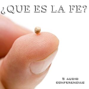 Que Es La Fe? | Audio Books | Religion and Spirituality