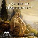 ¿quien Es Jesucristo? | Audio Books | Religion and Spirituality