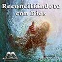 Reconciliandote Con Dios   Audio Books   Religion and Spirituality