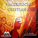 Sacerdocio Cristiano   Audio Books   Religion and Spirituality