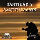 Santidad Y Santificacion | Audio Books | Religion and Spirituality
