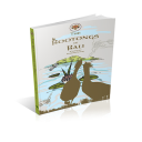 The Bootongs of Bali | eBooks | Children's eBooks