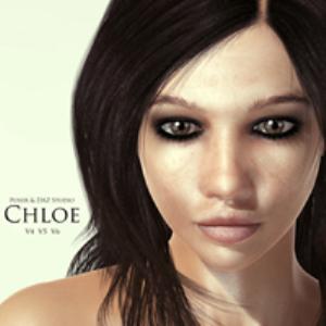 Chloe for V4, V5 & V6   Software   Design