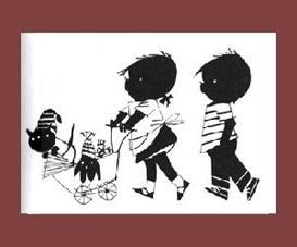 Annie MG Schmidt Zes Korte Verhalen | Audio Books | Children's