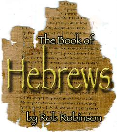 the amazing book of hebrews on one 20 hour mp3 audiobook