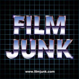 film junk podcast episode #224: transformers: revenge of the fallen