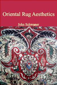 oriental rug aesthetics
