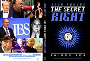 the secret right volume two(2011)-2014-remaster-1080hd