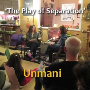 'The Play of Separation' | Movies and Videos | Religion and Spirituality