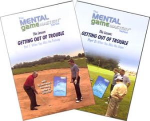 Getting Out of Trouble Parts 1 & 2 | Movies and Videos | Sports