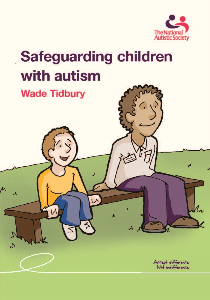 safeguarding children with autism