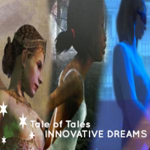 innovative dreams bundle